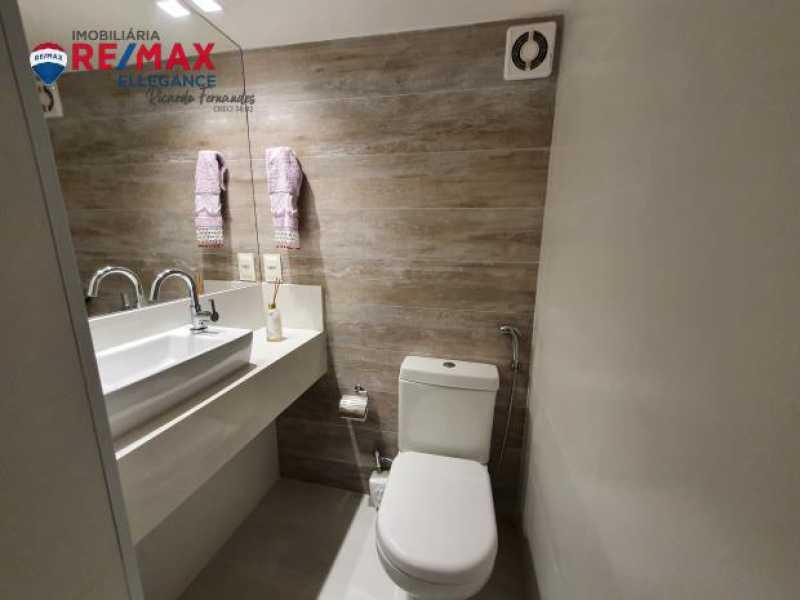 20210702_145103 - Apartamento à venda Rua das Laranjeiras,Rio de Janeiro,RJ - R$ 1.680.000 - RFAP50005 - 7