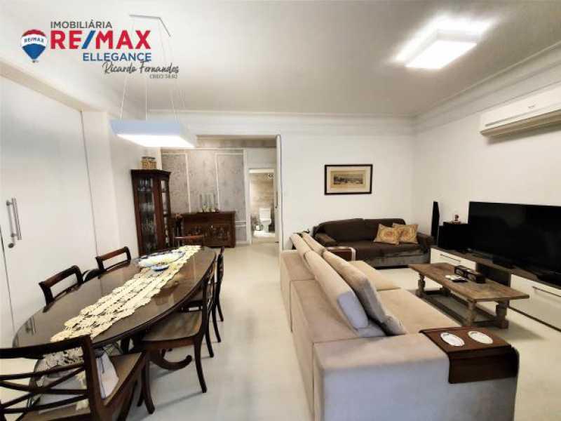 20210702_145529 - Apartamento à venda Rua das Laranjeiras,Rio de Janeiro,RJ - R$ 1.680.000 - RFAP50005 - 4