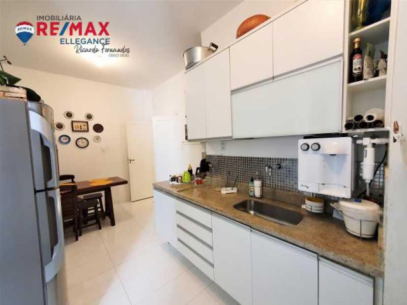 20210702_150020 - Apartamento à venda Rua das Laranjeiras,Rio de Janeiro,RJ - R$ 1.680.000 - RFAP50005 - 19