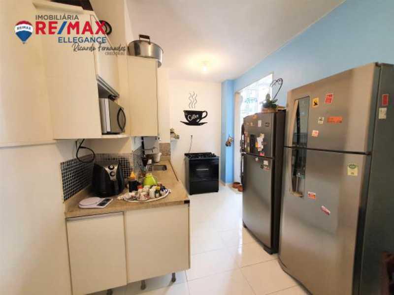 20210702_150052 - Apartamento à venda Rua das Laranjeiras,Rio de Janeiro,RJ - R$ 1.680.000 - RFAP50005 - 20