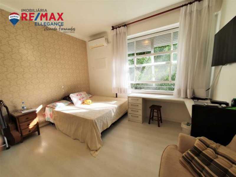20210702_150651 - Apartamento à venda Rua das Laranjeiras,Rio de Janeiro,RJ - R$ 1.680.000 - RFAP50005 - 13
