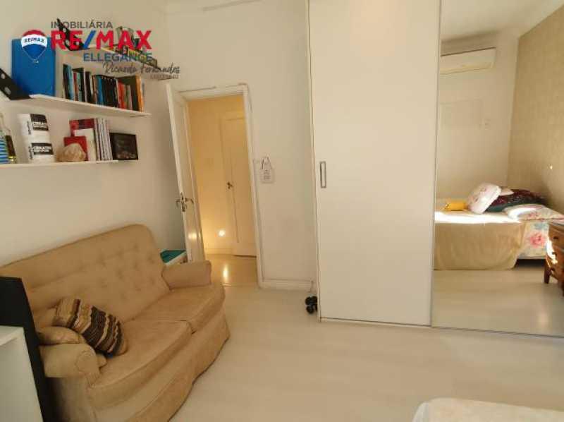 20210702_150727-2 - Apartamento à venda Rua das Laranjeiras,Rio de Janeiro,RJ - R$ 1.680.000 - RFAP50005 - 14