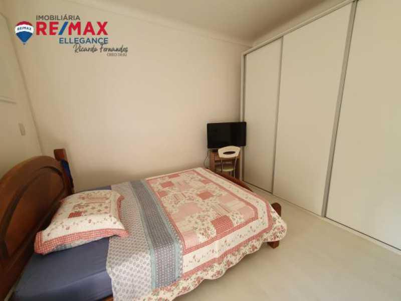 20210702_150906 - Apartamento à venda Rua das Laranjeiras,Rio de Janeiro,RJ - R$ 1.680.000 - RFAP50005 - 16