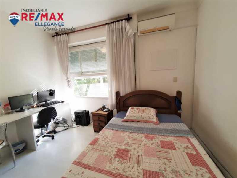 20210702_150914 - Apartamento à venda Rua das Laranjeiras,Rio de Janeiro,RJ - R$ 1.680.000 - RFAP50005 - 15