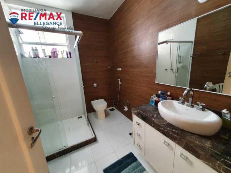 20210702_151019 - Apartamento à venda Rua das Laranjeiras,Rio de Janeiro,RJ - R$ 1.680.000 - RFAP50005 - 12