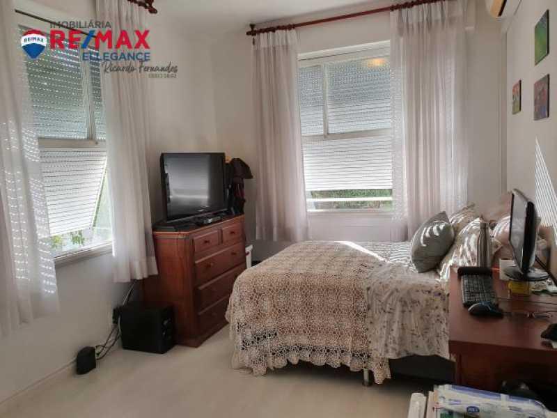20210702_151135 - Apartamento à venda Rua das Laranjeiras,Rio de Janeiro,RJ - R$ 1.680.000 - RFAP50005 - 10