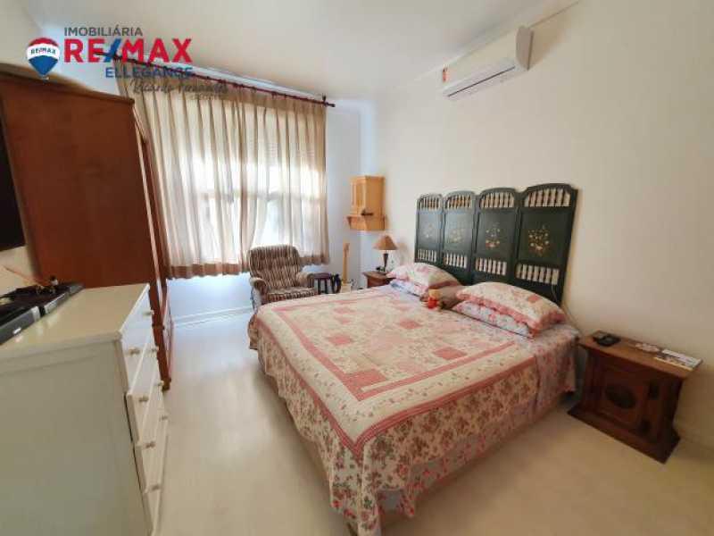 20210702_151435 - Apartamento à venda Rua das Laranjeiras,Rio de Janeiro,RJ - R$ 1.680.000 - RFAP50005 - 8