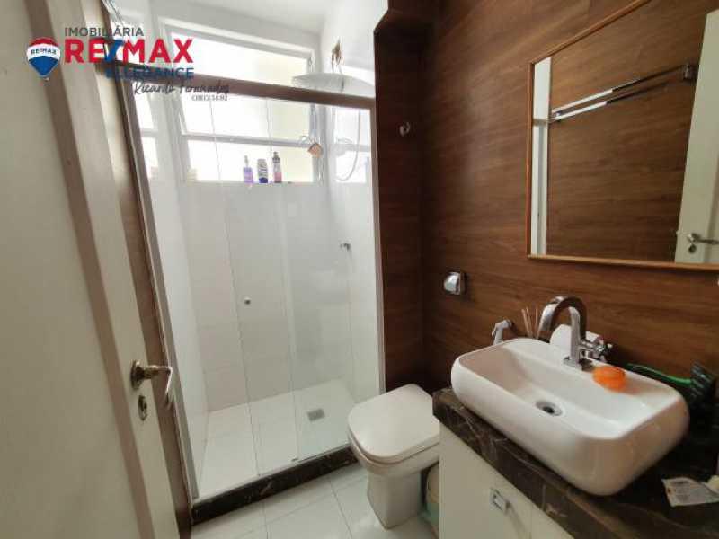 20210702_151550 - Apartamento à venda Rua das Laranjeiras,Rio de Janeiro,RJ - R$ 1.680.000 - RFAP50005 - 9