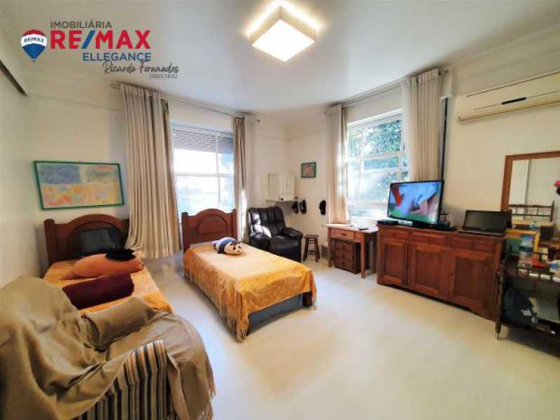 20210702_151914 - Apartamento à venda Rua das Laranjeiras,Rio de Janeiro,RJ - R$ 1.680.000 - RFAP50005 - 17