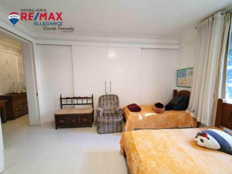 20210702_153211 - Apartamento à venda Rua das Laranjeiras,Rio de Janeiro,RJ - R$ 1.680.000 - RFAP50005 - 18