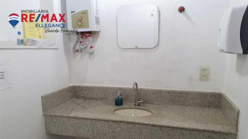 20210730_113953 - Prédio 585m² à venda Rua Dois de Dezembro,Rio de Janeiro,RJ - R$ 3.800.000 - RFPR00001 - 5