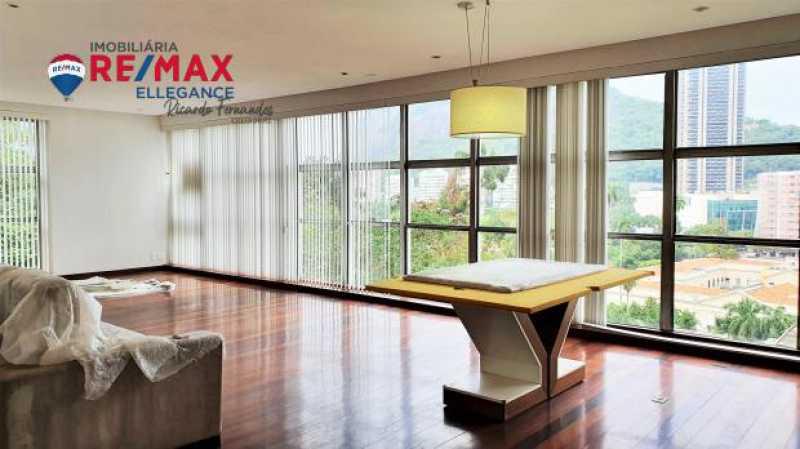 20210910_122221 - Apartamento à venda Praia de Botafogo,Rio de Janeiro,RJ - R$ 2.090.000 - RFAP40028 - 1