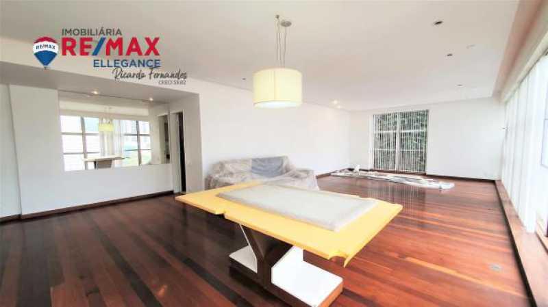 20210910_122303 - Apartamento à venda Praia de Botafogo,Rio de Janeiro,RJ - R$ 2.090.000 - RFAP40028 - 4