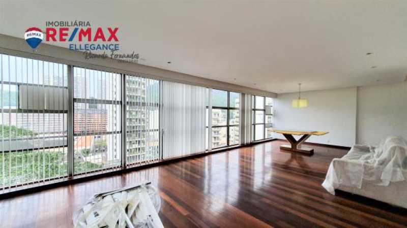 20210910_122359 - Apartamento à venda Praia de Botafogo,Rio de Janeiro,RJ - R$ 2.090.000 - RFAP40028 - 3