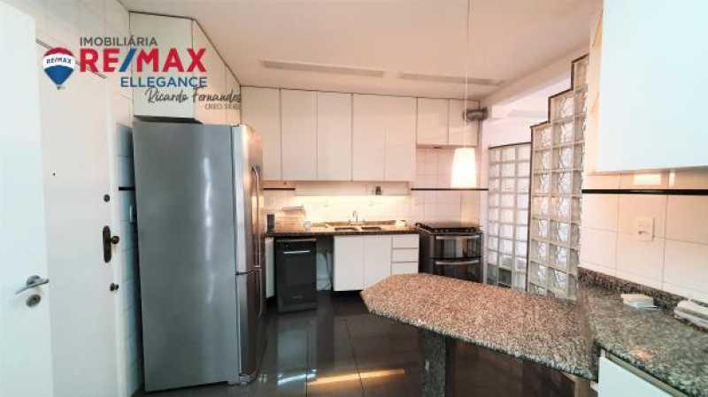 20210910_123117 - Apartamento à venda Praia de Botafogo,Rio de Janeiro,RJ - R$ 2.090.000 - RFAP40028 - 19