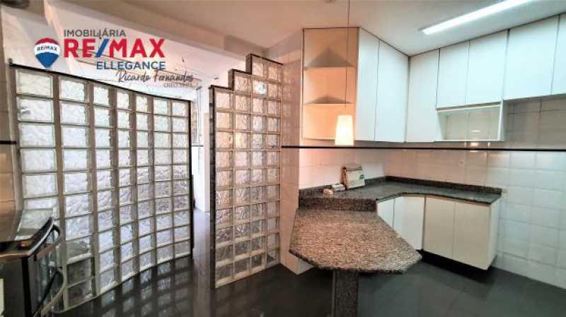 20210910_123126 - Apartamento à venda Praia de Botafogo,Rio de Janeiro,RJ - R$ 2.090.000 - RFAP40028 - 20