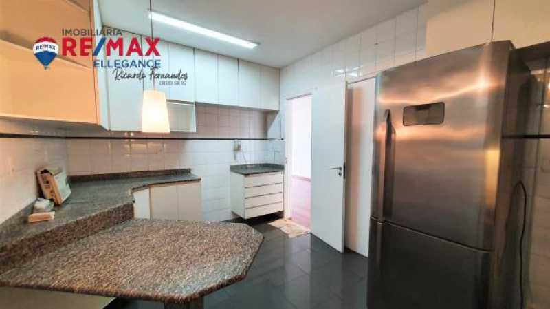 20210910_123135 - Apartamento à venda Praia de Botafogo,Rio de Janeiro,RJ - R$ 2.090.000 - RFAP40028 - 21