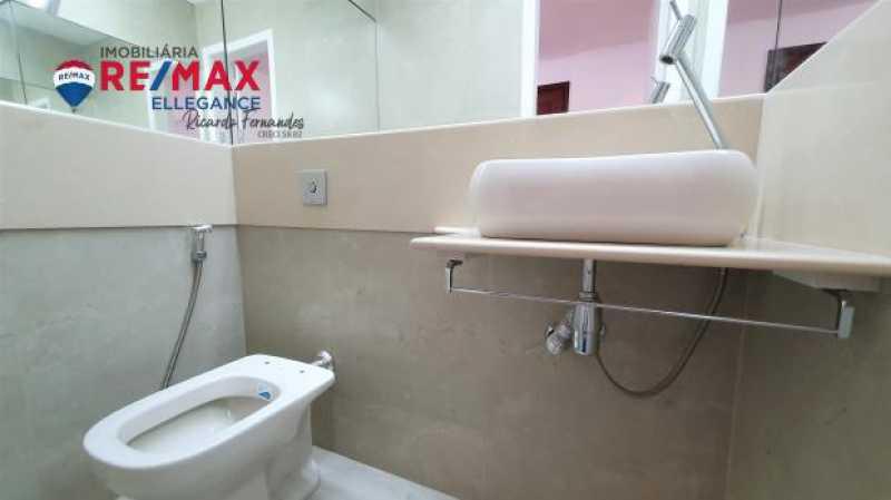 20210910_123248 - Apartamento à venda Praia de Botafogo,Rio de Janeiro,RJ - R$ 2.090.000 - RFAP40028 - 6