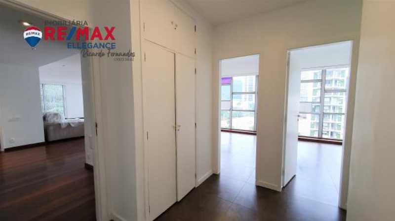 20210910_123340 - Apartamento à venda Praia de Botafogo,Rio de Janeiro,RJ - R$ 2.090.000 - RFAP40028 - 7