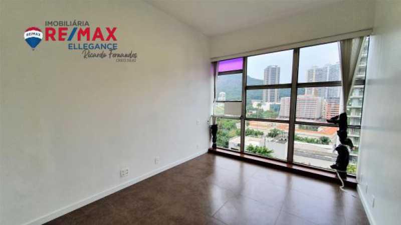 20210910_123349 - Apartamento à venda Praia de Botafogo,Rio de Janeiro,RJ - R$ 2.090.000 - RFAP40028 - 13