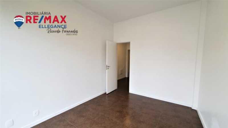 20210910_123405 - Apartamento à venda Praia de Botafogo,Rio de Janeiro,RJ - R$ 2.090.000 - RFAP40028 - 14