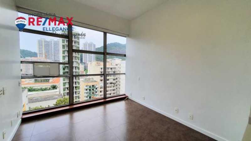 20210910_123429 - Apartamento à venda Praia de Botafogo,Rio de Janeiro,RJ - R$ 2.090.000 - RFAP40028 - 17