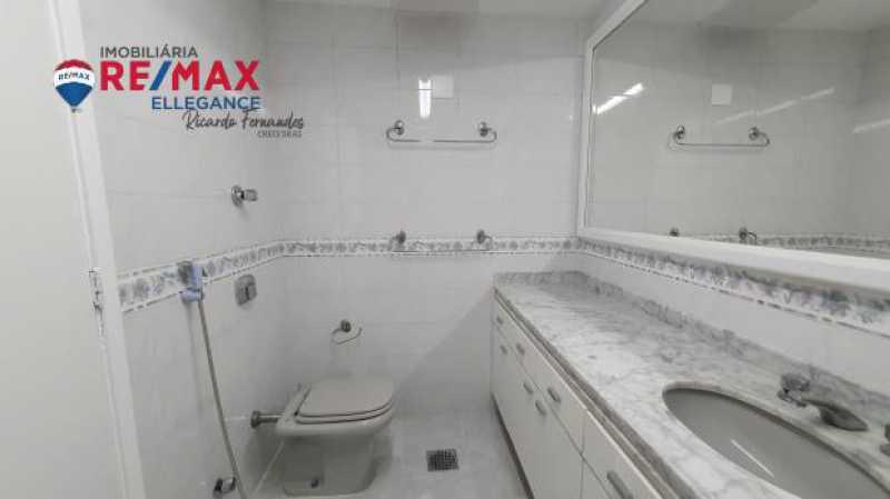 20210910_123610 - Apartamento à venda Praia de Botafogo,Rio de Janeiro,RJ - R$ 2.090.000 - RFAP40028 - 15