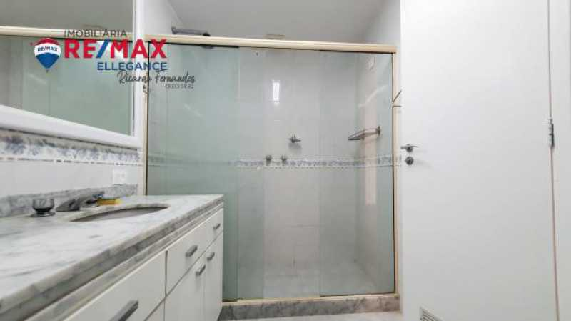 20210910_123623 - Apartamento à venda Praia de Botafogo,Rio de Janeiro,RJ - R$ 2.090.000 - RFAP40028 - 16