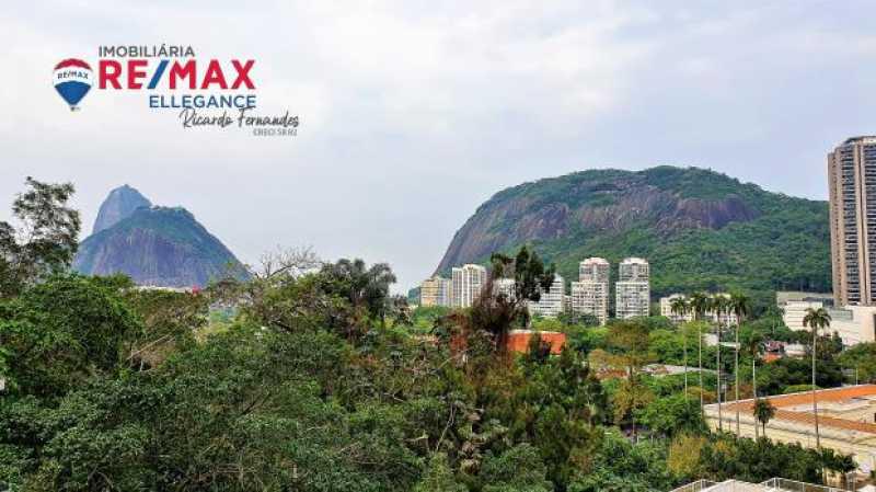 20210910_123759 - Apartamento à venda Praia de Botafogo,Rio de Janeiro,RJ - R$ 2.090.000 - RFAP40028 - 5