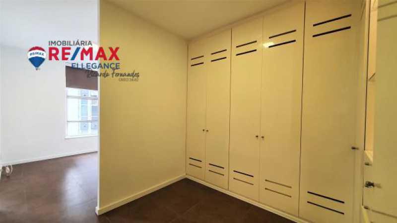 20211012_130623 - Apartamento à venda Praia de Botafogo,Rio de Janeiro,RJ - R$ 2.090.000 - RFAP40028 - 8