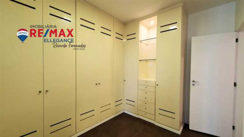 20211012_130632 - Apartamento à venda Praia de Botafogo,Rio de Janeiro,RJ - R$ 2.090.000 - RFAP40028 - 9