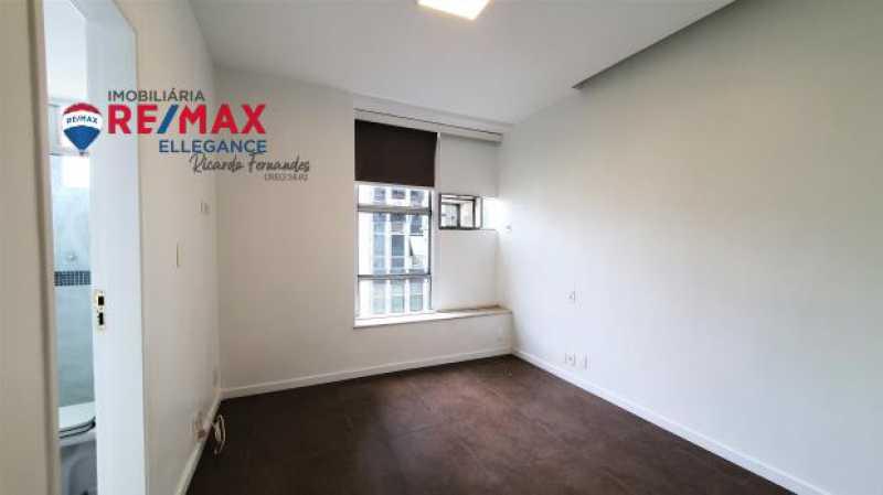 20211012_130639 - Apartamento à venda Praia de Botafogo,Rio de Janeiro,RJ - R$ 2.090.000 - RFAP40028 - 10