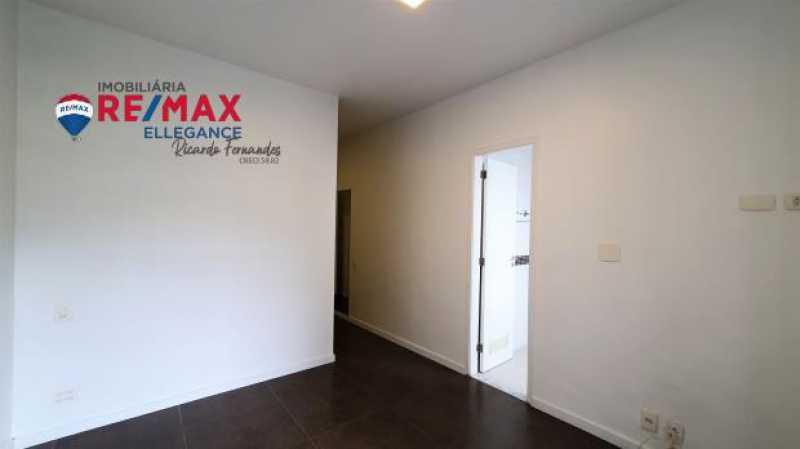 20211012_130646 - Apartamento à venda Praia de Botafogo,Rio de Janeiro,RJ - R$ 2.090.000 - RFAP40028 - 11