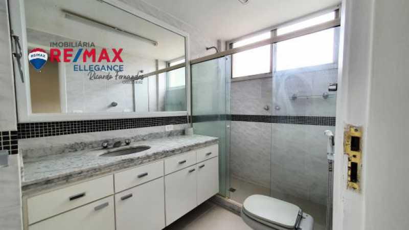20211012_130651 - Apartamento à venda Praia de Botafogo,Rio de Janeiro,RJ - R$ 2.090.000 - RFAP40028 - 12