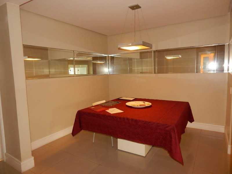 IMG-20181107-WA0019 - Vendo Apto Condomínio Terrazzas - 5 qts com dependência completa - Praia Barra da Tijuca - RDAP50001 - 4