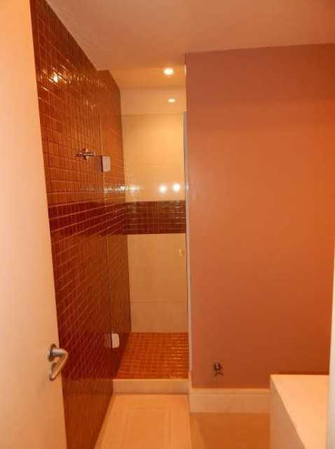 IMG-20181107-WA0021 - Vendo Apto Condomínio Terrazzas - 5 qts com dependência completa - Praia Barra da Tijuca - RDAP50001 - 15