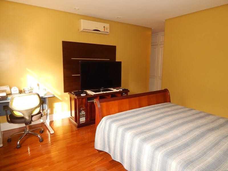 IMG-20181107-WA0031 - Vendo Apto Condomínio Terrazzas - 5 qts com dependência completa - Praia Barra da Tijuca - RDAP50001 - 8