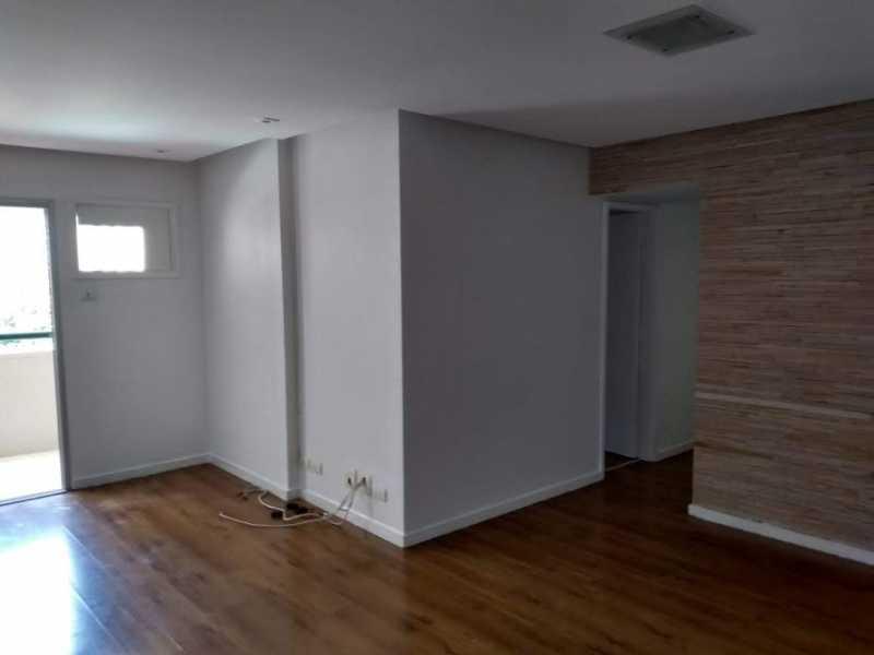 IMG-20190116-WA0038 - Vendo Apto Condomínio Saint Germain - Barra da Tijuca - RDAP30015 - 1