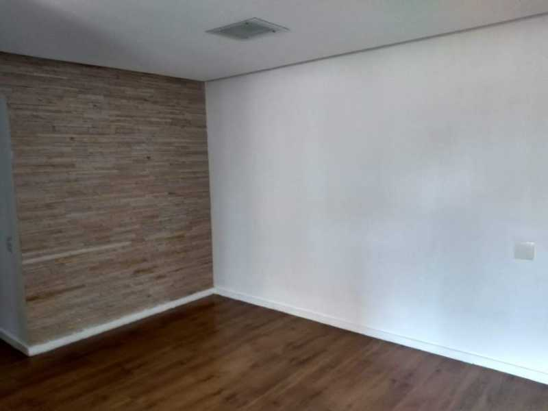 IMG-20190116-WA0016 - Vendo Apto Condomínio Saint Germain - Barra da Tijuca - RDAP30015 - 3