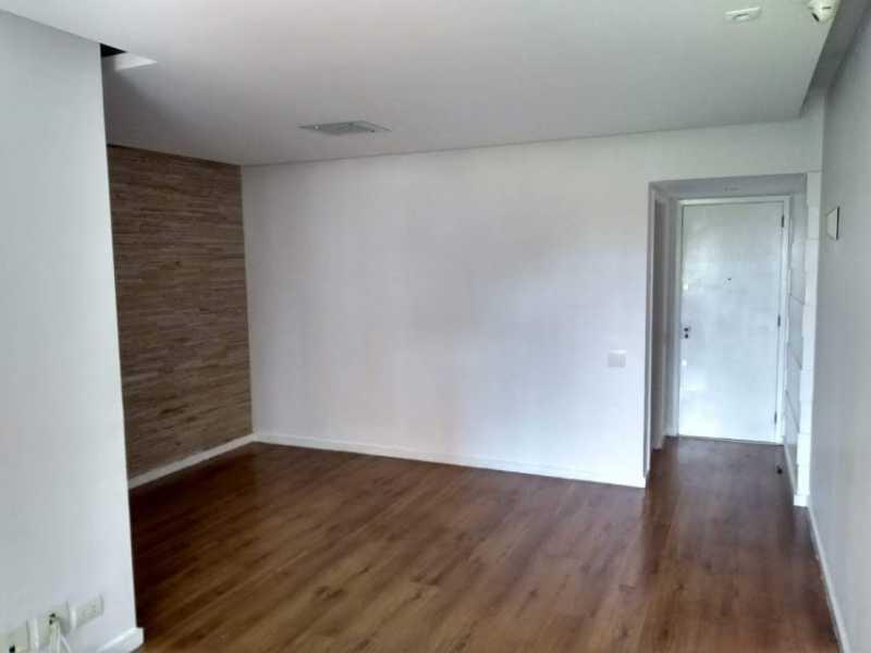 IMG-20190116-WA0027 - Vendo Apto Condomínio Saint Germain - Barra da Tijuca - RDAP30015 - 4