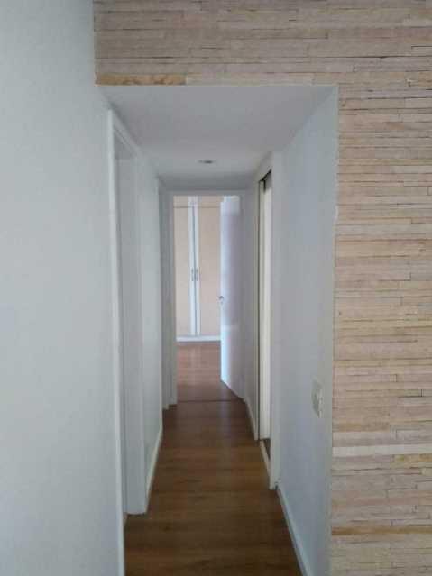 IMG-20190116-WA0018 - Vendo Apto Condomínio Saint Germain - Barra da Tijuca - RDAP30015 - 6
