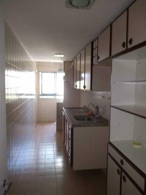 IMG-20190116-WA0036 - Vendo Apto Condomínio Saint Germain - Barra da Tijuca - RDAP30015 - 9