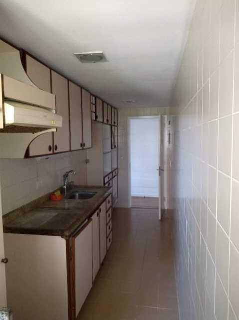 IMG-20190116-WA0031 - Vendo Apto Condomínio Saint Germain - Barra da Tijuca - RDAP30015 - 10