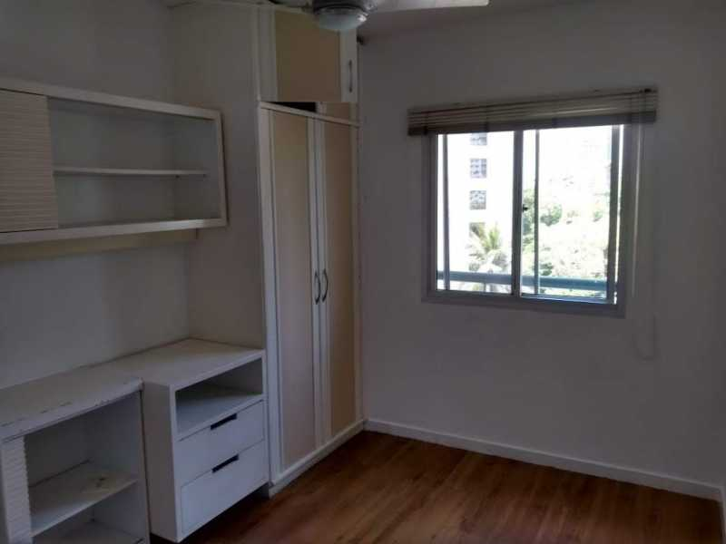 IMG-20190116-WA0034 - Vendo Apto Condomínio Saint Germain - Barra da Tijuca - RDAP30015 - 13