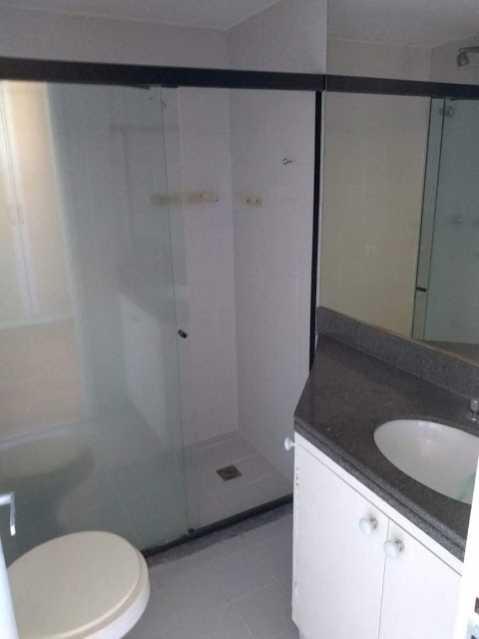 IMG-20190116-WA0032 - Vendo Apto Condomínio Saint Germain - Barra da Tijuca - RDAP30015 - 14