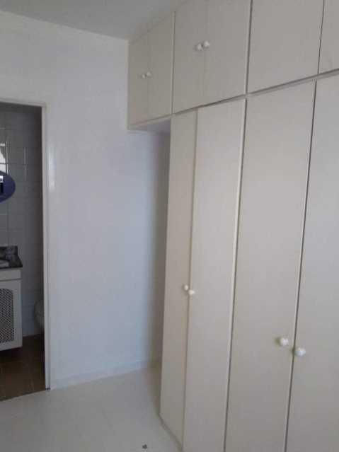 IMG-20190116-WA0029 - Vendo Apto Condomínio Saint Germain - Barra da Tijuca - RDAP30015 - 15