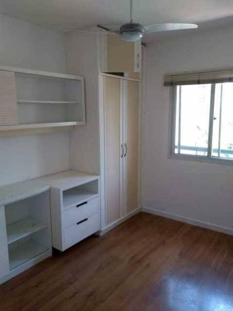 IMG-20190116-WA0040 - Vendo Apto Condomínio Saint Germain - Barra da Tijuca - RDAP30015 - 16