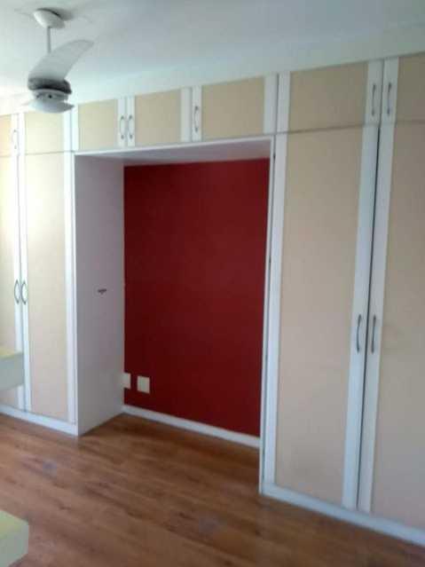 IMG-20190116-WA0017 - Vendo Apto Condomínio Saint Germain - Barra da Tijuca - RDAP30015 - 17