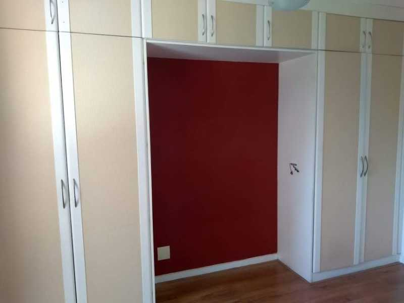 IMG-20190116-WA0024 - Vendo Apto Condomínio Saint Germain - Barra da Tijuca - RDAP30015 - 18