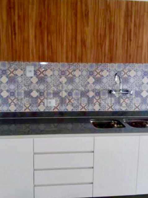 Apartamento para locação Sã - Apartamento para locação 3 quartos São Conrado - LEAP30005 - 8